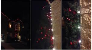 Christmas Lights Austin Tx Christmas Light Helpers 512 202 6797