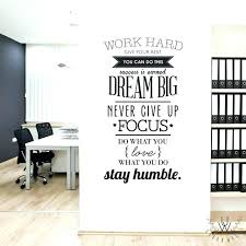 home gym wall decor gym wall decals also lovely home gym wall decor inspirational wall decals
