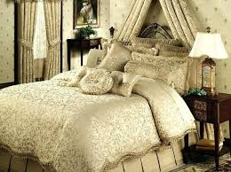 twin daybed bedding twin daybed bedding sets twin daybed bedroom set twin daybed comforter sets