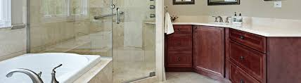 Remodeling Chicago Area Chicago Bathroom Remodeling Extraordinary Bath Remodel Chicago Set