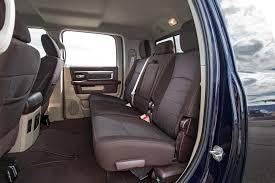 2018 dodge 2500 interior.  interior 8  14 throughout 2018 dodge 2500 interior