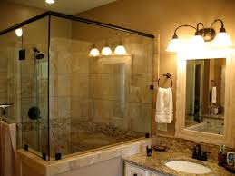 Master Bathroom Shower Ideas To Get Ideas How To Redecorate Your - Bathroom shower renovation