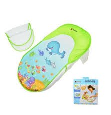 sozzy baby or infant bath sling bed baby rocking bed cot earthy multi function cradle bed