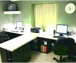 small office decorating ideas. Work Office Decor Design Ideas Small Decoration Room Decorating . A