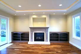 lighting cost cost recessed lighting living room lighting best of how much does it cost to install recessed lighting or cost install recessed lighting good