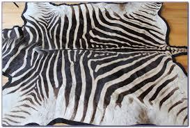 zebra skin rug ikea rugs home design ideas zebra rugs ikea