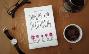flowers for algernon beautifully heartbreaking prabhat rayal flowers for algernon review