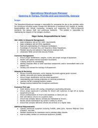 Easy Resume Maker Resumes Free Download Software Thomasbosscher