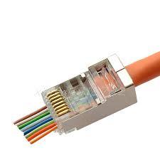 wiring rj45 plug wiring image wiring diagram usoc wiring rj45 modular jack minn kota wiring schematic on wiring rj45 plug