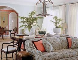Interior:Tropical Interior Design To Keep Your Positive Energy Good Looking  Tropical Living Room Interior