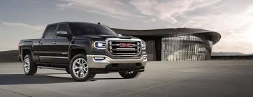 2018 gmc 1500. perfect 2018 exterior view of the 2018 gmc sierra 1500 to gmc 1500