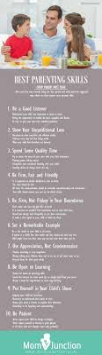 best ideas about raising kids parenting tips 17 best ideas about raising kids parenting tips responsibility chart and good parenting