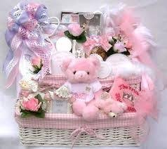 Baby Tray Decoration Baby showers Baby Showers Service Provider from Chandigarh 56