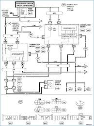 2002 nissan altima wiring harness diagram wiring diagrams collection 2002 nissan altima stereo wiring diagram 2002 nissan altima wiring diagram diagrams schematics