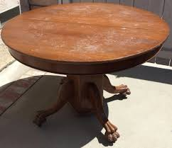 remarkable design 4 foot wood table 4 foot round table beautiful dining table 48 inch round