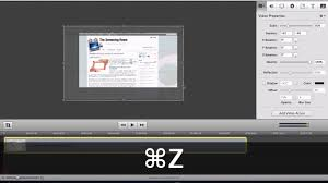 youtube video image size size your canvas for youtube videos youtube