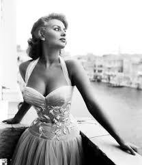 Most Beautiful Woman Of All Time My 200 Most Beautiful Actresses Of All Time