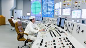 Pwr Nuclear Power Plant Design Experts Meet At Iaea To Evaluate Computer Codes For Severe