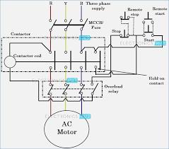 motor control center wiring diagram buildabiz me motor control center wiring diagram pdf square d motor control center wiring diagram fharatesfo