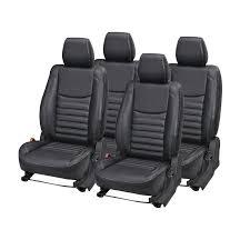 pegasus premium micra car seat cover