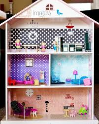 homemade barbie furniture ideas. diy dollhouse tutorial u0026 simple inexpensive miniature decorating tips ideas tutorials by erika bliss images homemade barbie furniture
