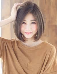 短髪最高おしゃれまとめの人気アイデアpinterest Jansen Ng2019