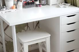 full size of furniture pretty images of in interior ideas makeup vanity ikea lovely diy