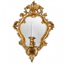 gold wall sconces for candles amazing 181 best images on chandeliers light home ideas 29