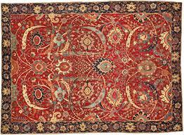 Persian rugs Silk Beautiful Oriental Rug Oriental Rugs The Oriental Rug Guide Gentlemans Gazette