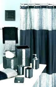 bathroom curtain sets teal shower curtain sets shower curtain rug set bathroom curtain sets enchanting bathroom