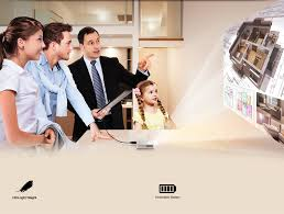 Image result for asus s1 mobile led projector