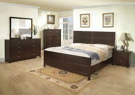Most Expensive Bedroom Furniture Best Bedroom Furniture Brucallcom