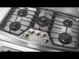 electrolux 90cm gas cooktop. the stainless steel 36 gas cooktop electrolux luxury kitchen with regard to prepare 90cm s
