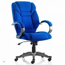unique office chair. Great Office Chair Unique For Heavy Person Chairs People