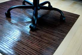 hardwood floor chair mats. Hardwood Floor Design Chair Mat For Clear Office Carpet Protector Mats M