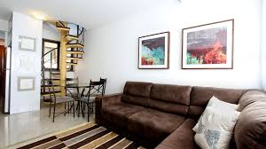Best Spiral Staircase Spiral Staircase Construction Singapore Call Us Today