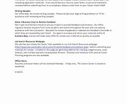 Fashion Business Plan Template Luxury Cover Letter Bcg Reddit