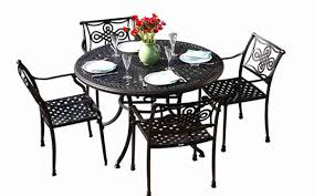 9 tips to set up or improve your restaurant s patio