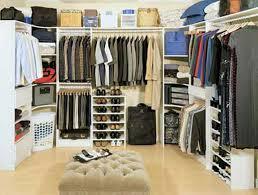 Smart And Creative Closet Idea On Room