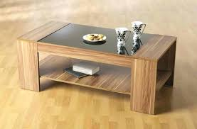 unusual coffee tables cool wooden coffee tables cool coffee tables with mug and books and wooden
