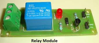 automatic room lights using pir sensor and relay circuit diagram circuit explanation circuit diagram for automatic room