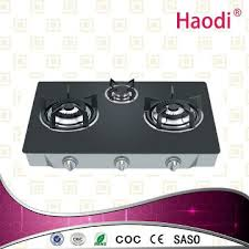 hsg t7231 china 700 mm table gas cooker the best types of cookers clean glass cook top manufacturer supplier fob is usd 20 0 150 0 piece