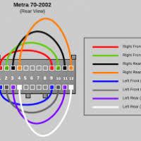 hogtunes 24 2 amp wiring diagram wiring diagram library hogtunes wiring diagram 4 channel wiring diagram third levelhogtunes amp wiring diagram wiring u0026 schematics