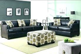 grey walls brown furniture. Gray Walls Brown Furniture Leather Couch Grey View Larger For Dark Wood Brow Grey Walls Brown Furniture