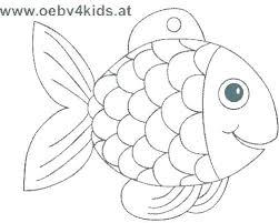 printable fish coloring pages clown fish coloring pages printable fish coloring pages slippery fish fish coloring