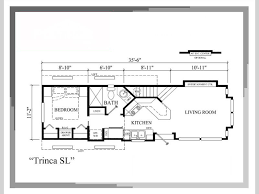 tiny house floor plans. Info:Tiny House. GPU Memory Used: Tiny House Floor Plans H