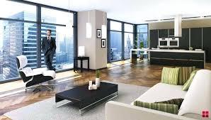 Interior Design Jobs From Home Custom Inspiration Design