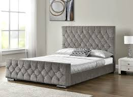 Fancy Bed Frames Property | Download The Latest Trends In Interior ...