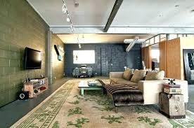 Converting A Garage Into A Room Cost Full Image For Of Converting Garage  Into Living Space . Converting A Garage Into A Room Cost ...