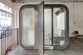 office pod. Office Pod